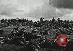 Image of United States soldiers France, 1918, second 13 stock footage video 65675021968