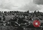 Image of United States soldiers France, 1918, second 15 stock footage video 65675021968