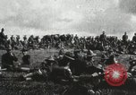 Image of United States soldiers France, 1918, second 17 stock footage video 65675021968