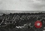 Image of United States soldiers France, 1918, second 20 stock footage video 65675021968