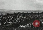 Image of United States soldiers France, 1918, second 22 stock footage video 65675021968