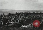 Image of United States soldiers France, 1918, second 23 stock footage video 65675021968