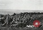 Image of United States soldiers France, 1918, second 25 stock footage video 65675021968