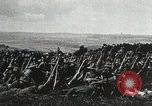 Image of United States soldiers France, 1918, second 29 stock footage video 65675021968