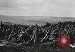 Image of United States soldiers France, 1918, second 31 stock footage video 65675021968