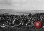 Image of United States soldiers France, 1918, second 32 stock footage video 65675021968