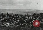 Image of United States soldiers France, 1918, second 34 stock footage video 65675021968
