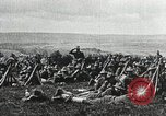 Image of United States soldiers France, 1918, second 40 stock footage video 65675021968