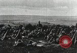 Image of United States soldiers France, 1918, second 41 stock footage video 65675021968