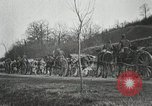 Image of United States soldiers France, 1918, second 45 stock footage video 65675021968