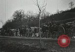 Image of United States soldiers France, 1918, second 46 stock footage video 65675021968