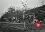 Image of United States soldiers France, 1918, second 48 stock footage video 65675021968