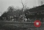 Image of United States soldiers France, 1918, second 50 stock footage video 65675021968