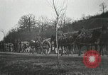 Image of United States soldiers France, 1918, second 51 stock footage video 65675021968