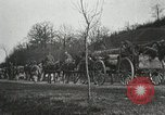 Image of United States soldiers France, 1918, second 55 stock footage video 65675021968
