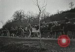 Image of United States soldiers France, 1918, second 59 stock footage video 65675021968