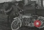 Image of United States cavalry France, 1918, second 4 stock footage video 65675021972