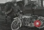 Image of United States cavalry France, 1918, second 6 stock footage video 65675021972