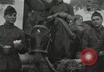 Image of United States cavalry France, 1918, second 12 stock footage video 65675021972