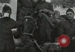 Image of United States cavalry France, 1918, second 13 stock footage video 65675021972