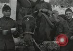 Image of United States cavalry France, 1918, second 15 stock footage video 65675021972