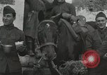 Image of United States cavalry France, 1918, second 17 stock footage video 65675021972