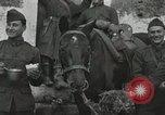 Image of United States cavalry France, 1918, second 18 stock footage video 65675021972