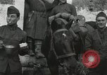Image of United States cavalry France, 1918, second 22 stock footage video 65675021972
