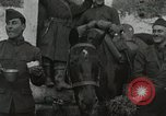 Image of United States cavalry France, 1918, second 23 stock footage video 65675021972