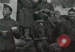 Image of United States cavalry France, 1918, second 24 stock footage video 65675021972