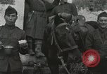 Image of United States cavalry France, 1918, second 25 stock footage video 65675021972
