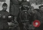 Image of United States cavalry France, 1918, second 26 stock footage video 65675021972