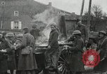 Image of United States soldiers France, 1918, second 6 stock footage video 65675021973