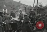 Image of United States soldiers France, 1918, second 8 stock footage video 65675021973
