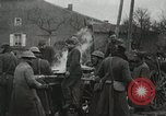 Image of United States soldiers France, 1918, second 10 stock footage video 65675021973