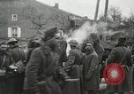 Image of United States soldiers France, 1918, second 12 stock footage video 65675021973