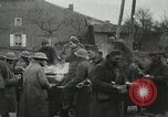 Image of United States soldiers France, 1918, second 14 stock footage video 65675021973