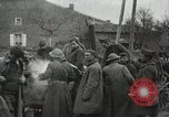 Image of United States soldiers France, 1918, second 17 stock footage video 65675021973