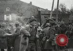 Image of United States soldiers France, 1918, second 18 stock footage video 65675021973
