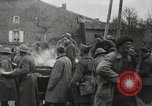 Image of United States soldiers France, 1918, second 19 stock footage video 65675021973