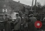 Image of United States soldiers France, 1918, second 20 stock footage video 65675021973