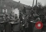 Image of United States soldiers France, 1918, second 21 stock footage video 65675021973