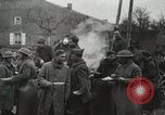 Image of United States soldiers France, 1918, second 22 stock footage video 65675021973