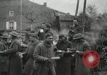 Image of United States soldiers France, 1918, second 23 stock footage video 65675021973