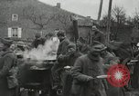 Image of United States soldiers France, 1918, second 24 stock footage video 65675021973