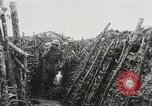 Image of United States soldiers France, 1918, second 29 stock footage video 65675021973