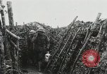 Image of United States soldiers France, 1918, second 30 stock footage video 65675021973