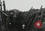 Image of United States soldiers France, 1918, second 32 stock footage video 65675021973