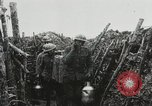 Image of United States soldiers France, 1918, second 33 stock footage video 65675021973