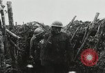 Image of United States soldiers France, 1918, second 35 stock footage video 65675021973